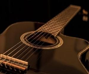 藤原さくら ラヴソング ギター